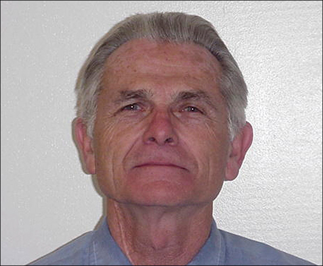 Panel recommends parole for Manson family member