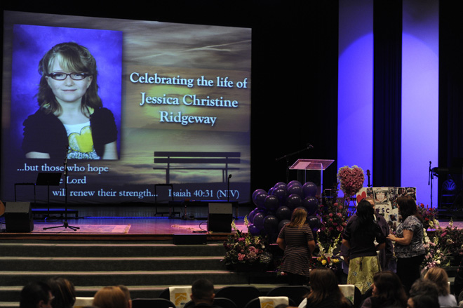 121016_jessica_ridgeway_memorial_FS