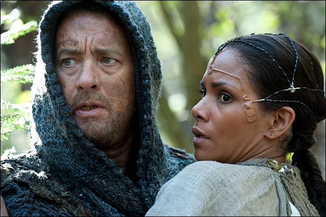 Can 'Cloud Atlas' survive Hollywood reincarnation?