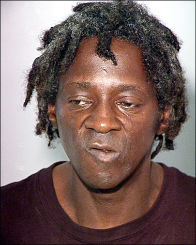 Judge closes Flavor Flav battery case in Las Vegas