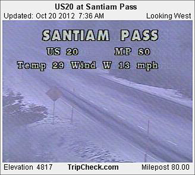 121020-santiam-pass-736