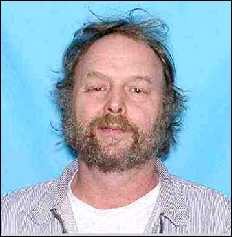 Coos County man vanished between Powers and Bridge