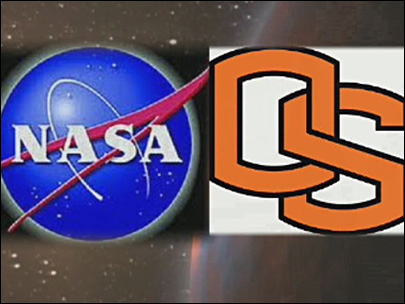 NASA grant gives Oregon State more money for Mars research