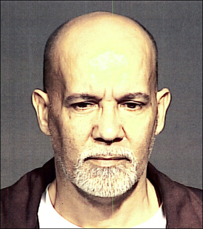 Former suspect in Etan Patz case to be freed
