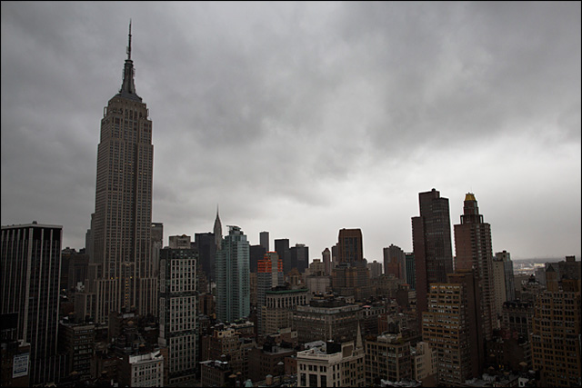 New Yorkers' new domain: '.nyc' gets initial OK