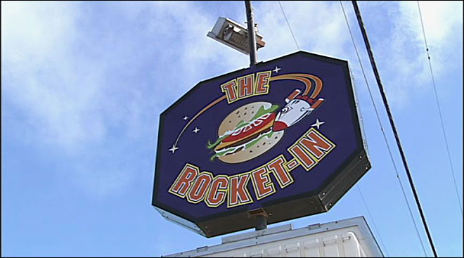 Rocket-In regulars rally for Superstorm Sandy victims