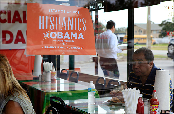 Obama's big Hispanic win has Republicans worried