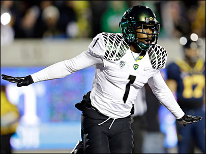 Josh Huff ready to return to Glendale