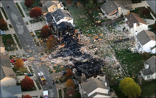 Owner: Furnace may be behind deadly Indiana blast