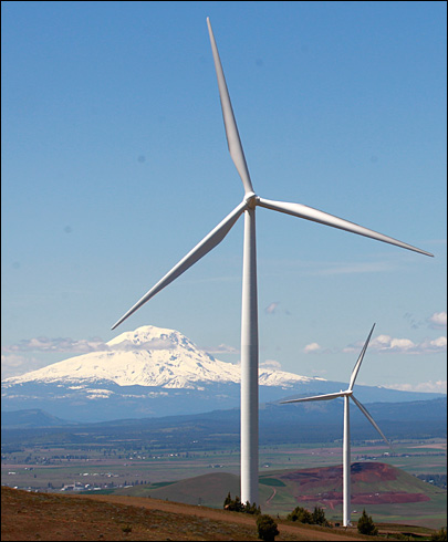 Governors call for renewing wind energy tax credit