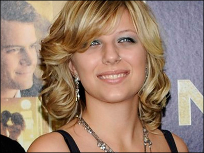 Heroin charge against Bon Jovi's daughter dropped