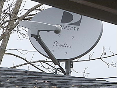 Oregon Civil War: Comcast and Dish to show game, but not DirecTV