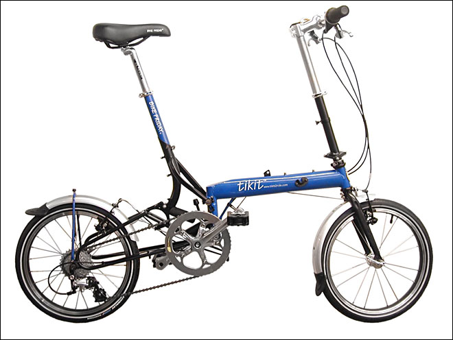 Eugene firm recalls 3,800 bicycles
