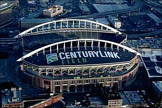 Seattle wonders if it could host a Super Bowl some day