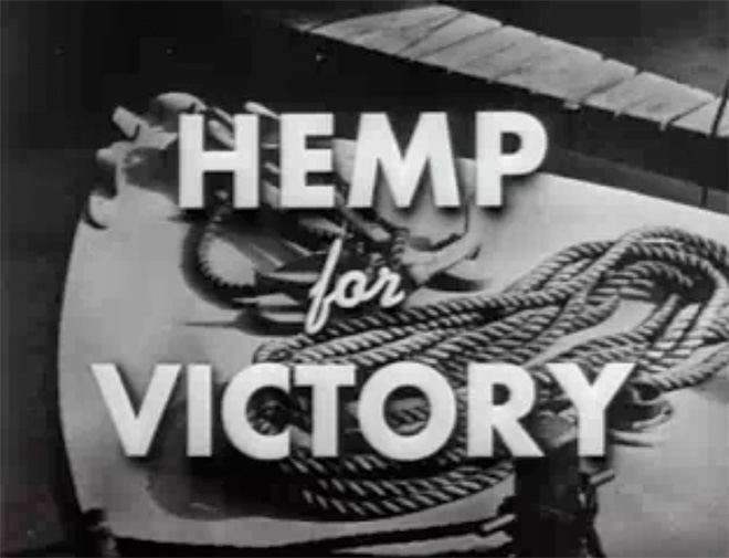 Oregon works on rules for industrial hemp