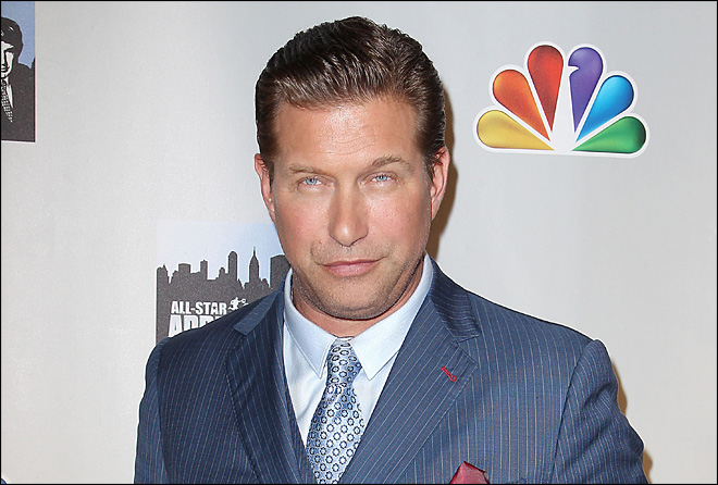 Lawyer: Stephen Baldwin to avoid jail in tax case