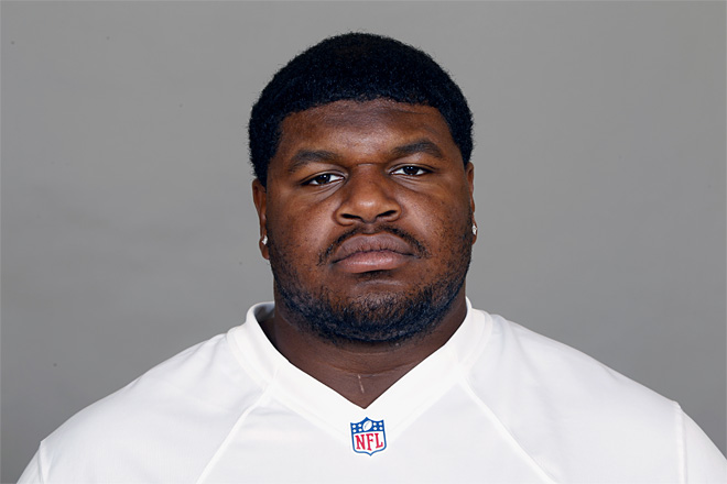 Cowboys Player Killed Football
