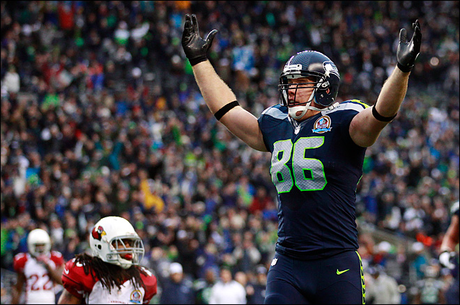 Seahawks demolish Cardinals with record 58-0 win