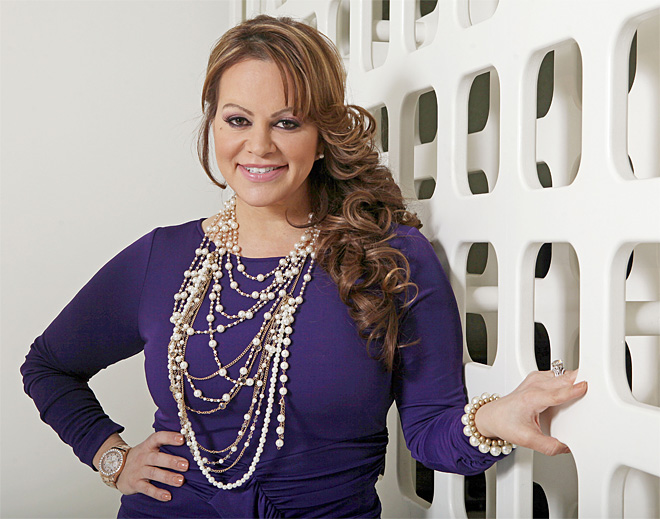 Mexico Jenni Rivera