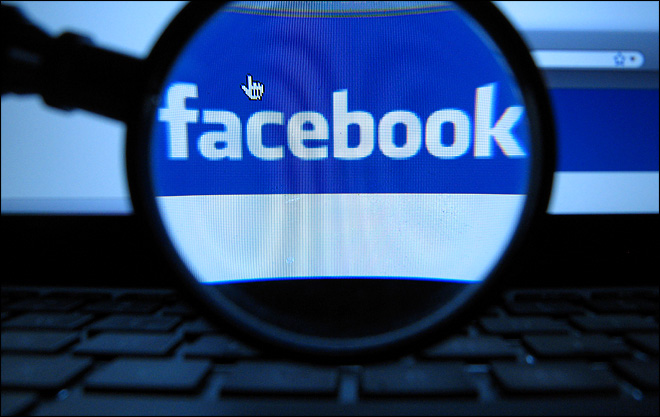 Judge throws out some Facebook IPO lawsuits