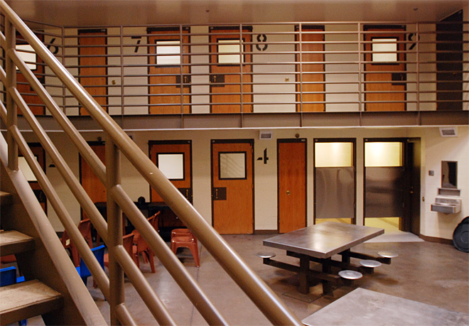 Jail tax levy vote put off to next week