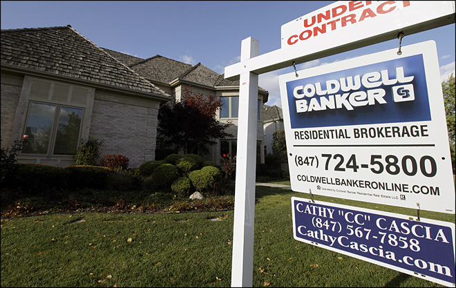 New federal rules aim to curb risky mortgages