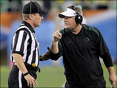 Chip Kelly and the Eagles still talking