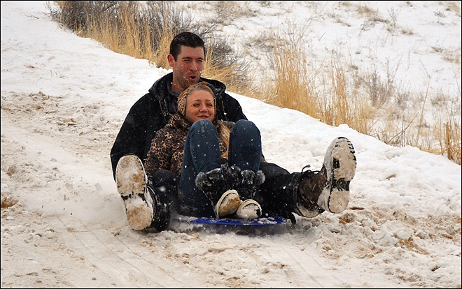 130107_Camels_Sledding7