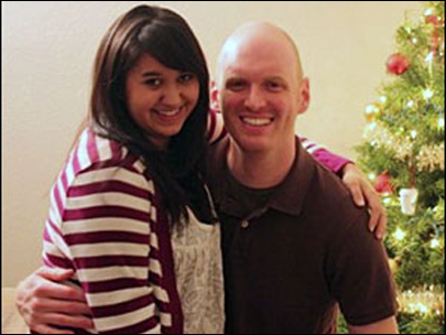 Family: 'Silent victim' of Clackamas mall shooting has died