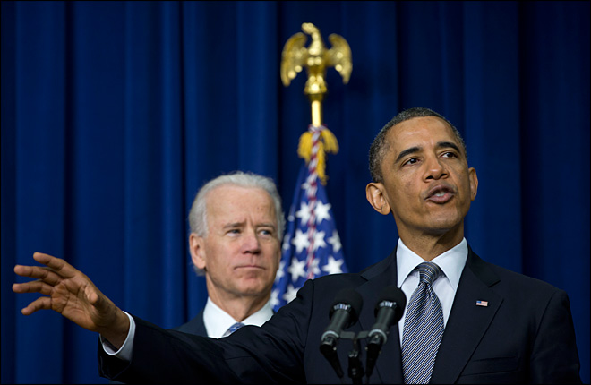 Obama unveils executive actions, legislation aimed at gun violence