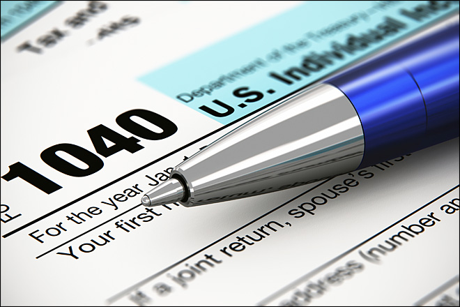 Try to avoid tax Refund Anticipation Check offers