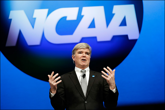 NCAA announces problems with Miami investigation