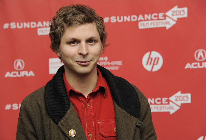 2013 Sundance Film Festival - Premiere of Magic Magic
