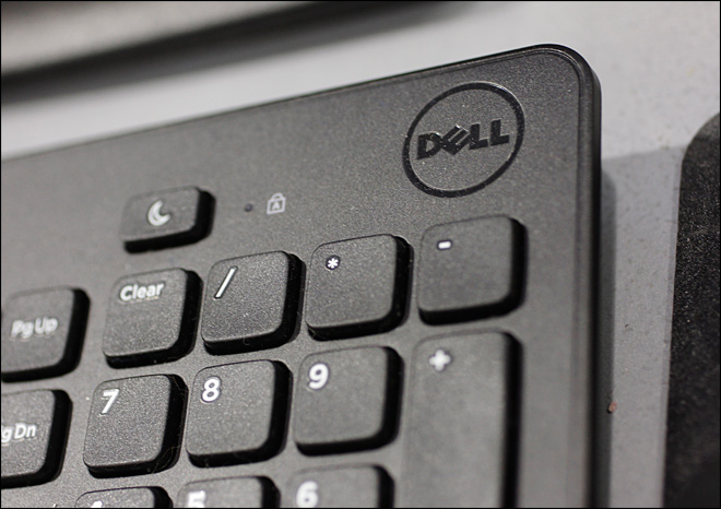 Dell bows out of stock market in $24.4 billion deal to go private