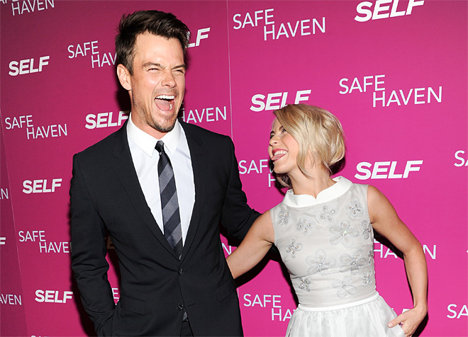 Premiere Safe Haven NY