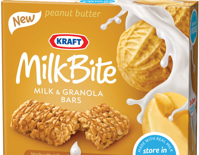 Kraft Foods expects quarterly profit to top estimates