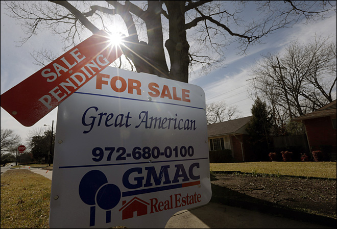 U.S. rate on 30-year mortgage rises to 3.63 percent