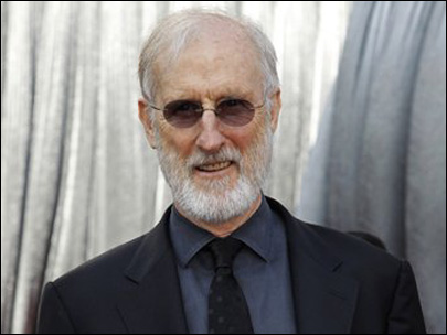 Actor James Cromwell pleads no contest in protesting case