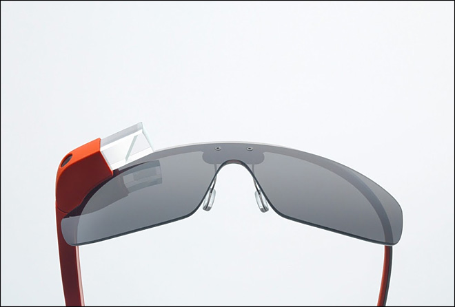 Google picks 8,000 winners of 'Glass' contest