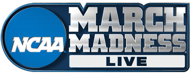 Sezona 2017/18 130328march-madness-logo