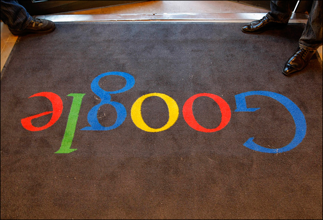 Google and privacy: 6 countries take action