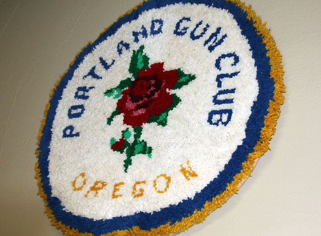 Local gun club celebrates 100 years of trap shooting