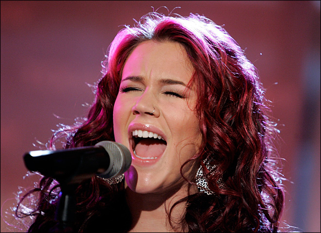 2 men convicted in plot to kill Joss Stone