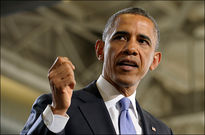 Official: Obama proposes cuts to Social Security