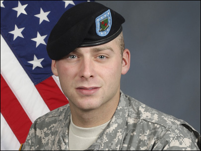 Alaska-based soldier gets 16 years in spy case