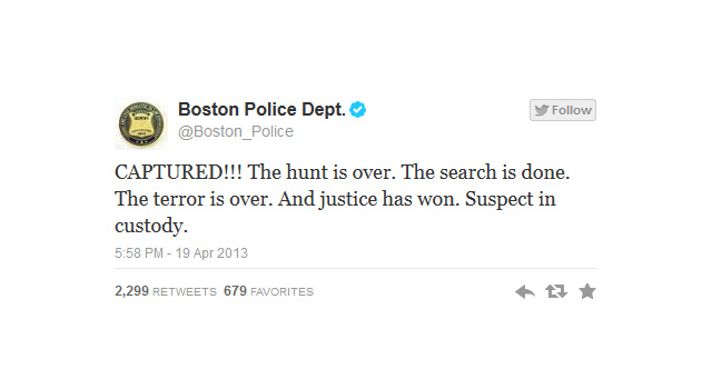 130419_boston_tweet