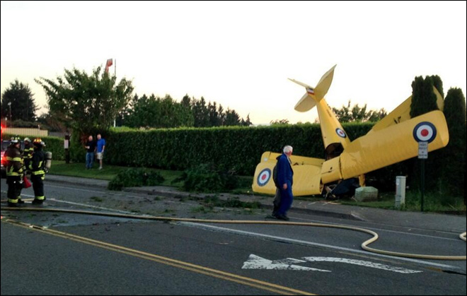 130517_lynden_plane_crash_09_660