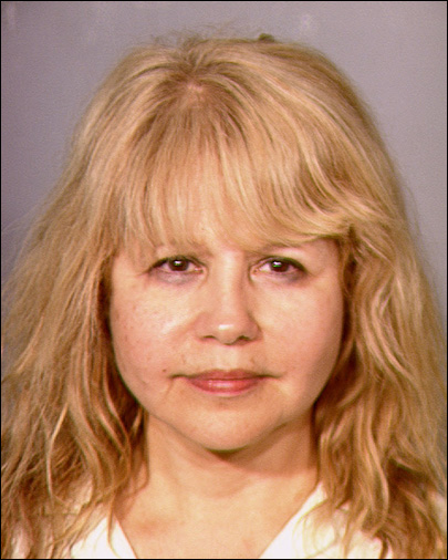 Pia Zadora ordered to undergo counseling after hose spraying incident