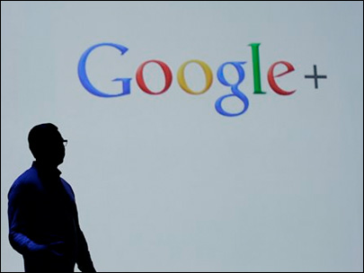 Google business practices harmful to consumers, AGs say