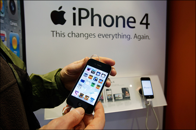 Tokyo court backs Apple against Samsung on patent